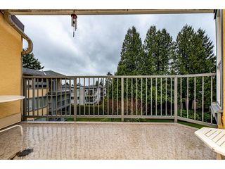 Photo 18: 301 1459 BLACKWOOD Street: White Rock Condo for sale (South Surrey White Rock)  : MLS®# R2429826