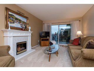 Photo 8: 301 1459 BLACKWOOD Street: White Rock Condo for sale (South Surrey White Rock)  : MLS®# R2429826