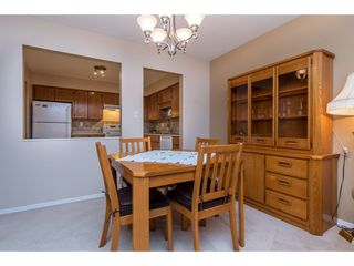 Photo 7: 301 1459 BLACKWOOD Street: White Rock Condo for sale (South Surrey White Rock)  : MLS®# R2429826