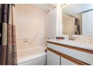 Photo 20: 301 1459 BLACKWOOD Street: White Rock Condo for sale (South Surrey White Rock)  : MLS®# R2429826