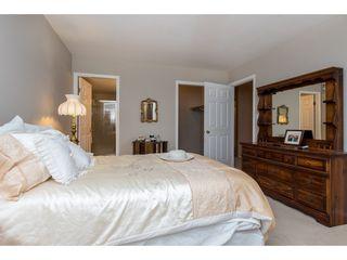 Photo 13: 301 1459 BLACKWOOD Street: White Rock Condo for sale (South Surrey White Rock)  : MLS®# R2429826