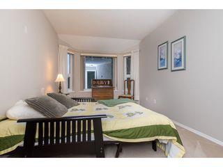 Photo 15: 301 1459 BLACKWOOD Street: White Rock Condo for sale (South Surrey White Rock)  : MLS®# R2429826