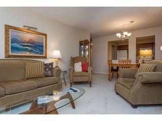 Photo 11: 301 1459 BLACKWOOD Street: White Rock Condo for sale (South Surrey White Rock)  : MLS®# R2429826