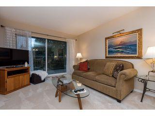 Photo 9: 301 1459 BLACKWOOD Street: White Rock Condo for sale (South Surrey White Rock)  : MLS®# R2429826
