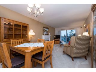 Photo 6: 301 1459 BLACKWOOD Street: White Rock Condo for sale (South Surrey White Rock)  : MLS®# R2429826