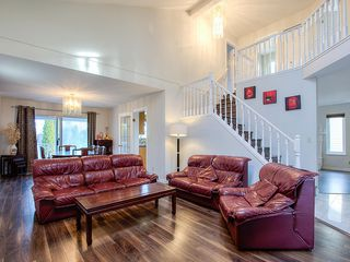 Photo 5: 1303 Jordan Street in Coquitlam: Canyon Springs House for sale : MLS®# R2425754