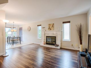 Photo 7: 1303 Jordan Street in Coquitlam: Canyon Springs House for sale : MLS®# R2425754