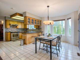 Photo 8: 1303 Jordan Street in Coquitlam: Canyon Springs House for sale : MLS®# R2425754