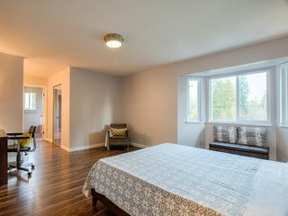 Photo 12: 1303 Jordan Street in Coquitlam: Canyon Springs House for sale : MLS®# R2425754