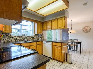 Photo 10: 1303 Jordan Street in Coquitlam: Canyon Springs House for sale : MLS®# R2425754