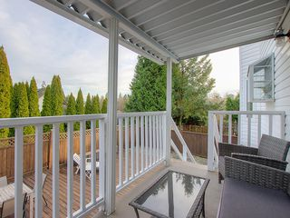 Photo 20: 1303 Jordan Street in Coquitlam: Canyon Springs House for sale : MLS®# R2425754