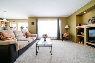 Photo 8: 55 Leander Crescent in Winnipeg: Whyte Ridge Residential for sale (1P)  : MLS®# 202001389