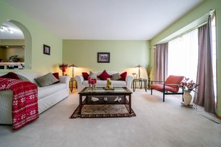 Photo 6: 55 Leander Crescent in Winnipeg: Whyte Ridge Residential for sale (1P)  : MLS®# 202001389
