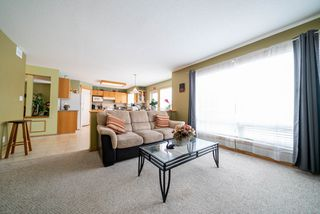 Photo 9: 55 Leander Crescent in Winnipeg: Whyte Ridge Residential for sale (1P)  : MLS®# 202001389