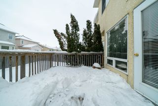 Photo 31: 55 Leander Crescent in Winnipeg: Whyte Ridge Residential for sale (1P)  : MLS®# 202001389