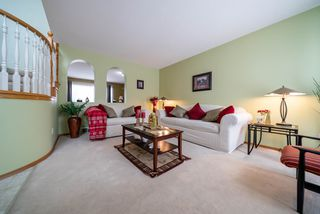Photo 3: 55 Leander Crescent in Winnipeg: Whyte Ridge Residential for sale (1P)  : MLS®# 202001389