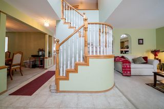 Photo 2: 55 Leander Crescent in Winnipeg: Whyte Ridge Residential for sale (1P)  : MLS®# 202001389