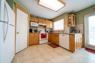 Photo 11: 55 Leander Crescent in Winnipeg: Whyte Ridge Residential for sale (1P)  : MLS®# 202001389