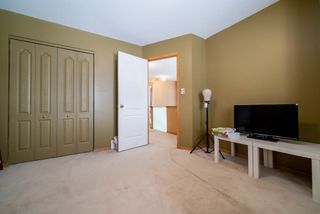 Photo 30: 55 Leander Crescent in Winnipeg: Whyte Ridge Residential for sale (1P)  : MLS®# 202001389