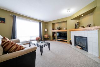Photo 7: 55 Leander Crescent in Winnipeg: Whyte Ridge Residential for sale (1P)  : MLS®# 202001389