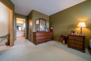 Photo 20: 55 Leander Crescent in Winnipeg: Whyte Ridge Residential for sale (1P)  : MLS®# 202001389