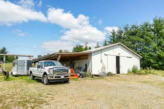Photo 14: 26393 4 Avenue in Langley: Otter District House for sale : MLS®# R2439019