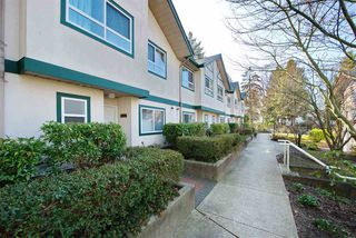 Main Photo: 13 4238 BOND Street in Burnaby: Central Park BS Townhouse for sale (Burnaby South)  : MLS®# R2445670