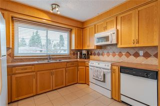 Photo 10: 377 CAPRI Avenue NW in Calgary: Brentwood Detached for sale : MLS®# C4296522