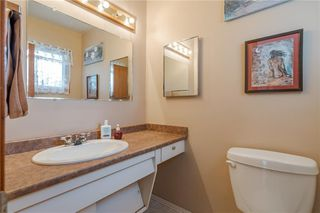 Photo 20: 377 CAPRI Avenue NW in Calgary: Brentwood Detached for sale : MLS®# C4296522