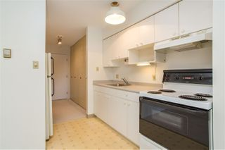 "Photo 6: 331 210 W 2ND Street in North Vancouver: Lower Lonsdale Condo for sale in ""Viewport"" : MLS®# R2457136"