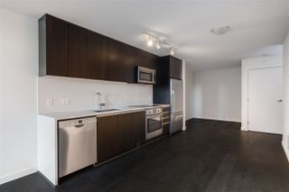 """Main Photo: 709 1009 HARWOOD Street in Vancouver: West End VW Condo for sale in """"MODERN"""" (Vancouver West)  : MLS®# R2461376"""