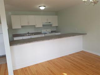 Photo 8: 1 Maple Street in Dartmouth: 13-Crichton Park, Albro Lake Multi-Family for sale (Halifax-Dartmouth)  : MLS®# 202011075