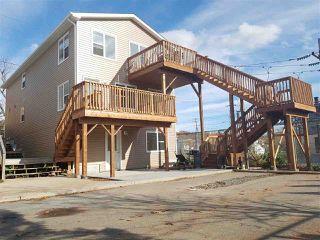 Photo 12: 1 Maple Street in Dartmouth: 13-Crichton Park, Albro Lake Multi-Family for sale (Halifax-Dartmouth)  : MLS®# 202011075