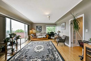 "Photo 6: 836 CHERRY Street in New Westminster: The Heights NW House for sale in ""Victory Heights"" : MLS®# R2470973"