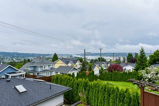 "Photo 19: 836 CHERRY Street in New Westminster: The Heights NW House for sale in ""Victory Heights"" : MLS®# R2470973"