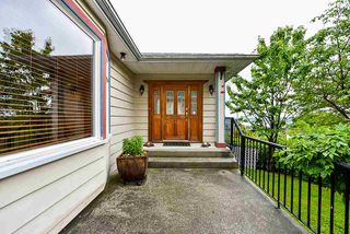 "Photo 3: 836 CHERRY Street in New Westminster: The Heights NW House for sale in ""Victory Heights"" : MLS®# R2470973"