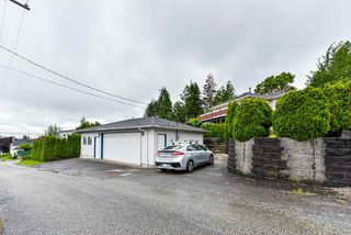 "Photo 34: 836 CHERRY Street in New Westminster: The Heights NW House for sale in ""Victory Heights"" : MLS®# R2470973"