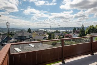 "Photo 15: 836 CHERRY Street in New Westminster: The Heights NW House for sale in ""Victory Heights"" : MLS®# R2470973"