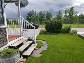 Photo 11: #240 2540 Township Road 353: Rural Red Deer County Land for sale : MLS®# C4305681