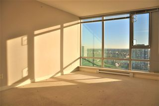 "Photo 12: 1701 6733 BUSWELL Street in Richmond: Brighouse Condo for sale in ""NOVA"" : MLS®# R2471837"