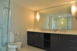 """Photo 13: 1701 6733 BUSWELL Street in Richmond: Brighouse Condo for sale in """"NOVA"""" : MLS®# R2471837"""