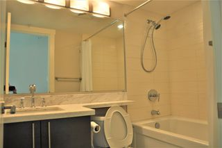 """Photo 14: 1701 6733 BUSWELL Street in Richmond: Brighouse Condo for sale in """"NOVA"""" : MLS®# R2471837"""