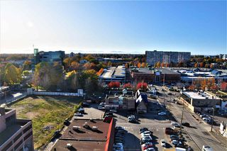 """Photo 2: 1701 6733 BUSWELL Street in Richmond: Brighouse Condo for sale in """"NOVA"""" : MLS®# R2471837"""