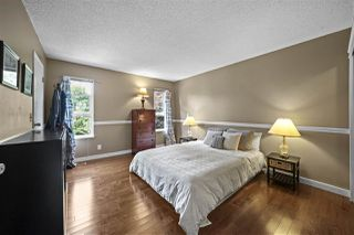 "Photo 17: 11567 197A Street in Pitt Meadows: South Meadows House for sale in ""Wildwood Park"" : MLS®# R2475364"
