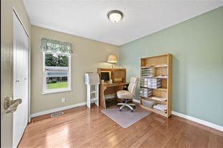 "Photo 22: 11567 197A Street in Pitt Meadows: South Meadows House for sale in ""Wildwood Park"" : MLS®# R2475364"