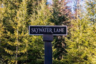 Photo 17: 110 Skywater Lane in Salt Spring: GI Salt Spring Land for sale (Gulf Islands)  : MLS®# 829861
