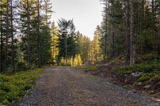 Photo 4: 110 Skywater Lane in Salt Spring: GI Salt Spring Land for sale (Gulf Islands)  : MLS®# 829861