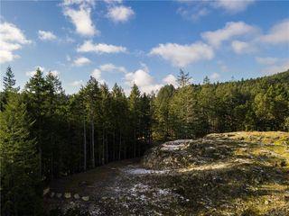Photo 6: 110 Skywater Lane in Salt Spring: GI Salt Spring Land for sale (Gulf Islands)  : MLS®# 829861