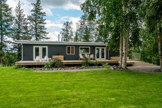 Photo 30: 8030 S WANSA Road in Prince George: Pineview House for sale (PG Rural South (Zone 78))  : MLS®# R2479696
