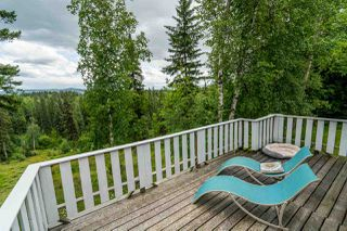 Photo 39: 8030 S WANSA Road in Prince George: Pineview House for sale (PG Rural South (Zone 78))  : MLS®# R2479696